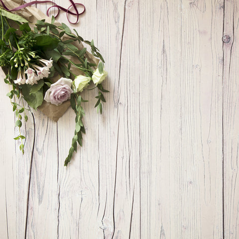 'Florence' wood effect 60cm Photo Boards Photography Backdrop