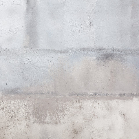 'Cloud' Weathered Wall effect 60cm Photography Backdrop