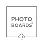Photo Boards®