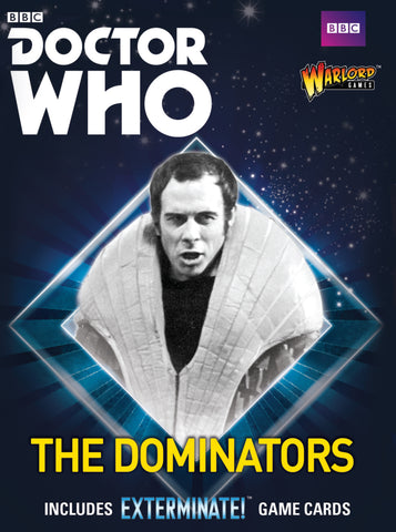 The Dominators