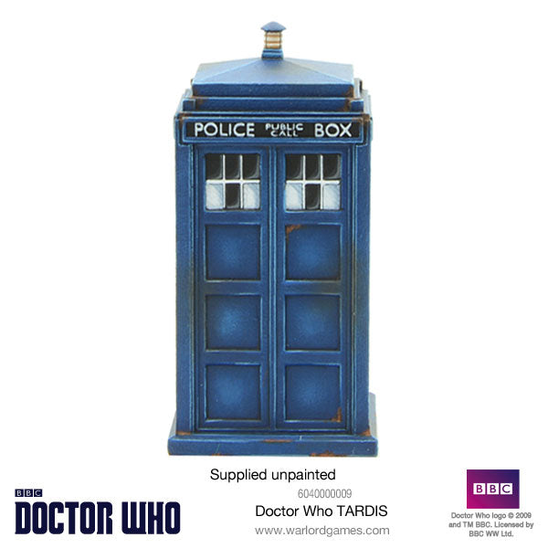 doctor who tardis doctor who into the time vortex