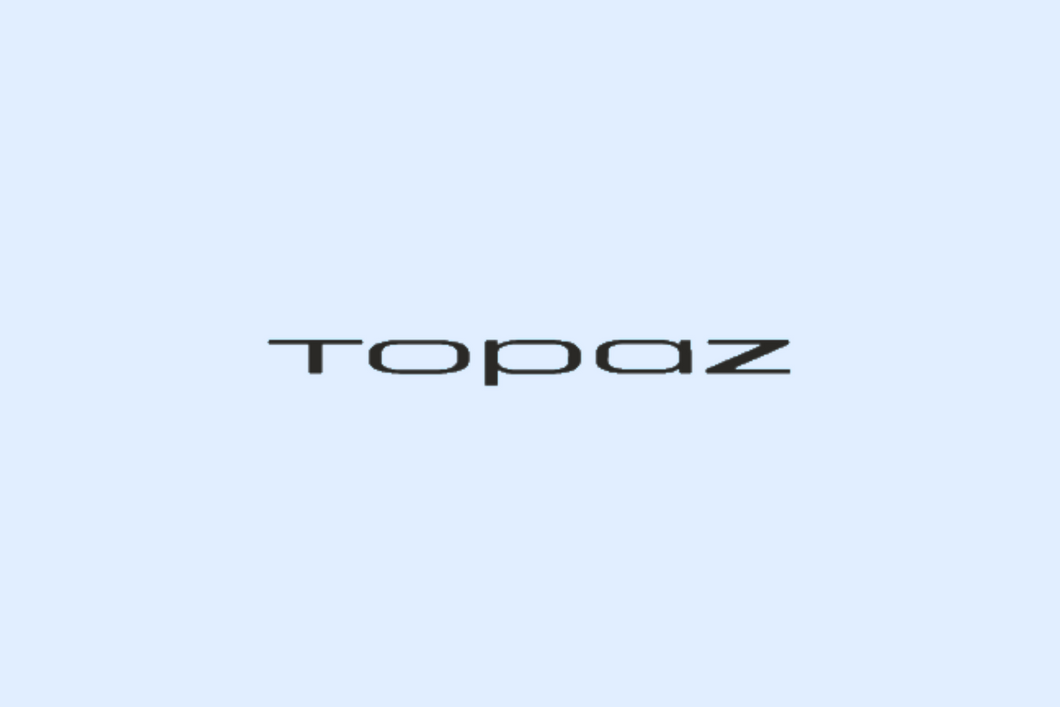 Gift Card - Topaz Jewelry