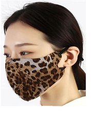 Load image into Gallery viewer, Stylish,Fashionable Face Mask Toronto,Topaz Jewelry