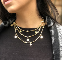 Load image into Gallery viewer, Kayla Necklace