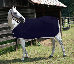 Polar Fleece Cooler