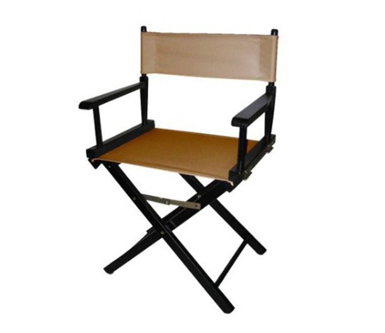 Custom Directoru0027s Chair  Standard Size