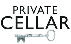 Private Cellar logo