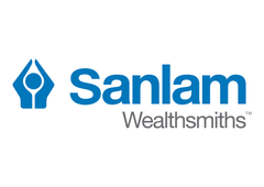 Sanlam Wealthsmiths