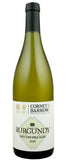 Corney & Barrow white burgundy