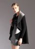 Reversible Ladies Vest Coat