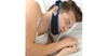 Stop Snoring Jaw and Chin Strap - 99 SANTA