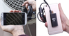 Smartphone Waterproof Endoscope Inspection Camera For Android Devices - 99 SANTA