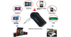 Wireless Bluetooth Music Receiver - 99 SANTA