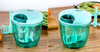 Mini Vegetable Chopper - 99 SANTA
