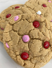Load image into Gallery viewer, Valentine Cookies