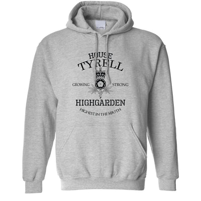 House Tyrell Hoodie