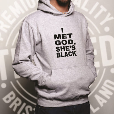 Science Hoodie Ferrous Ferris Wheel Pun Hooded Jumper