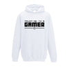 Gaming Kids Hoodie Trust Me, I'm a Gamer Slogan Childs