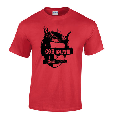 Video Game T Shirt Gaming Is Awesome Controller