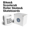 Shredding Tea Cup Mug The Skate Park List
