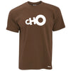 Table Tennis T Shirt Cho Shout Point Win Ping Pong
