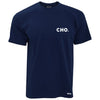Table Tennis T Shirt Cho Pocket Print Point Win Ping Pong
