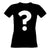 Mystery Womens T-Shirt Luck Dip From 1000's Of Unique Designs