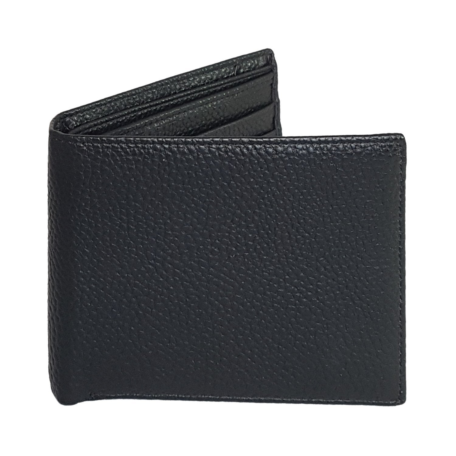 Tim And Ted Vegan Men's Wallets, Guilt Free and Vegetarian Approved