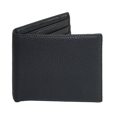 Men's RFID Wallet Vegan & Vegetarian Approved