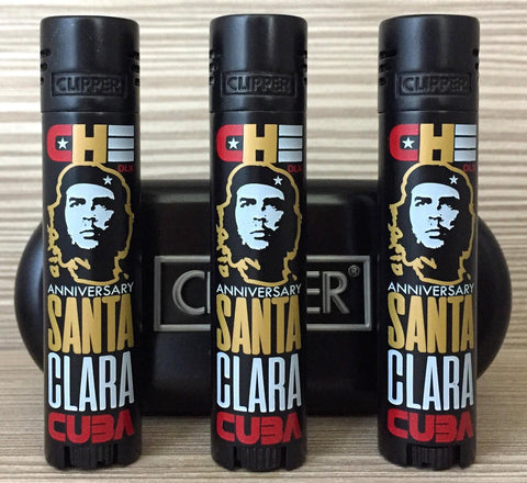CLIPPER METAL CHE