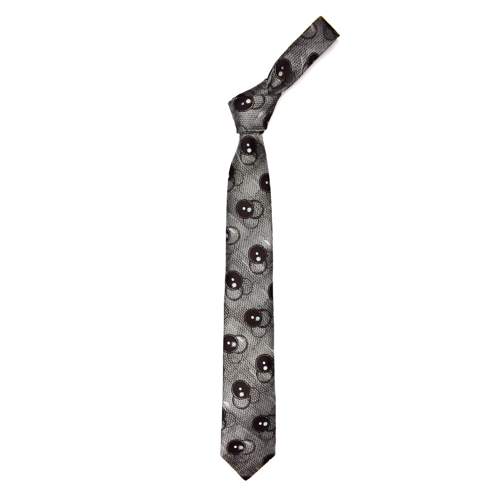 The Concord Necktie