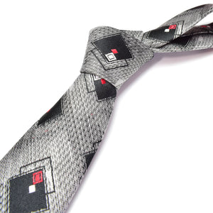The Concord II Necktie