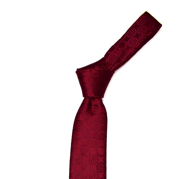 The Pacer Necktie