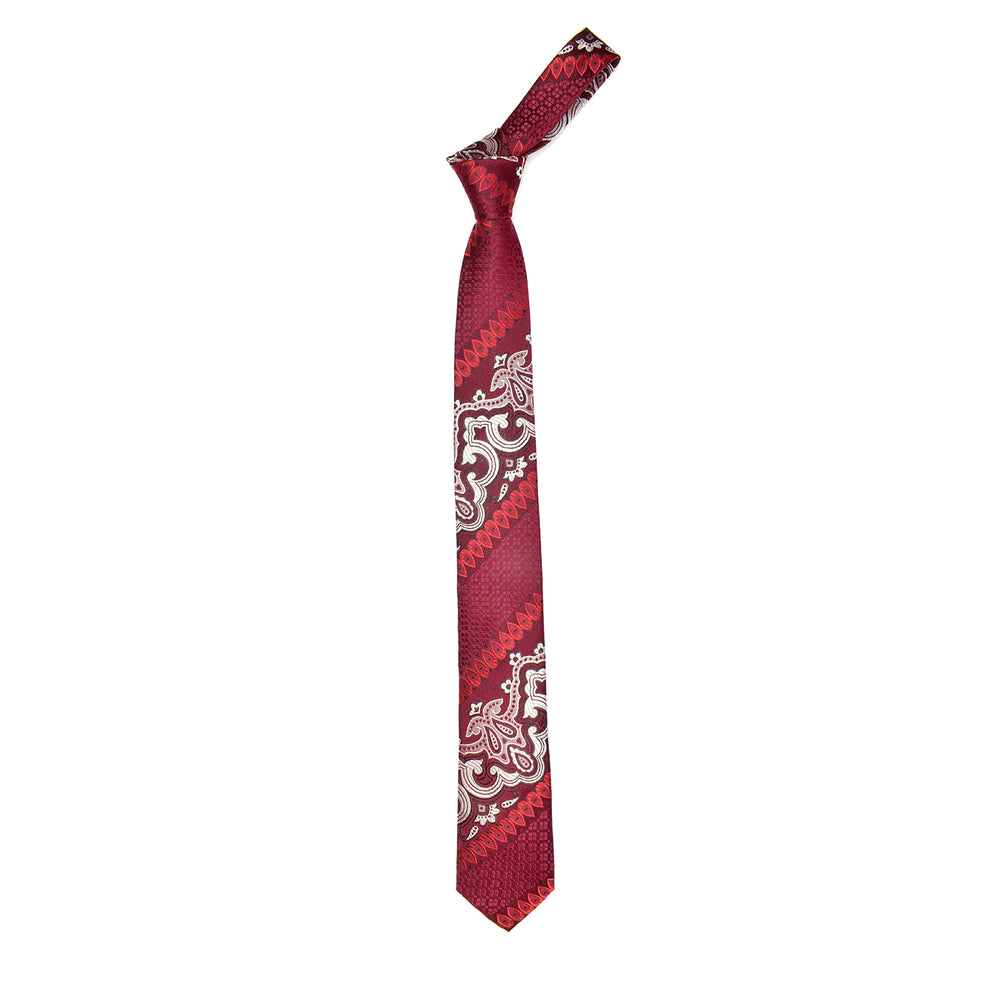 The Toronado Necktie