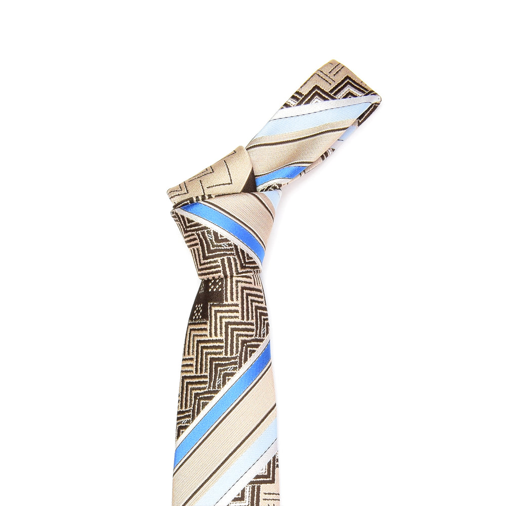 The Valiant Necktie