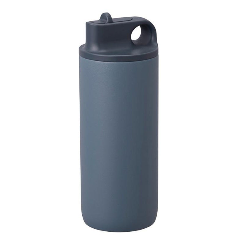 Active Tumbler - Blue Grey