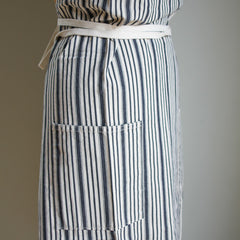 Apron-Indigo-Stripes