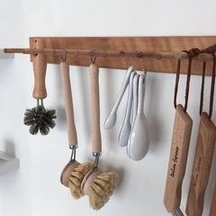 Birch-Brush-Rack