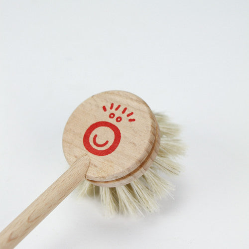 Childs-Dish-Brush