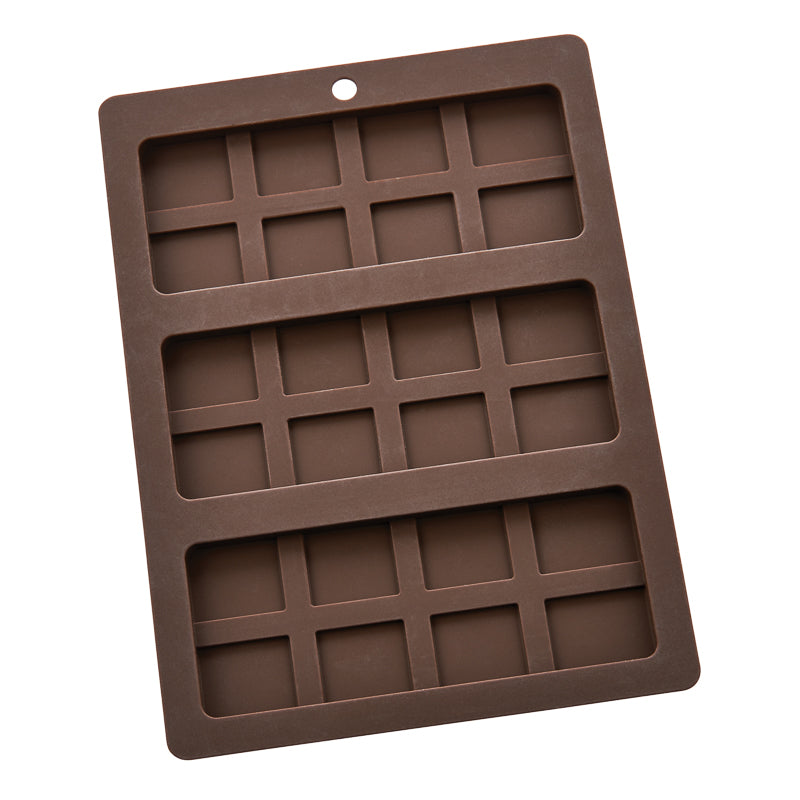 Chocolate Bar Mold