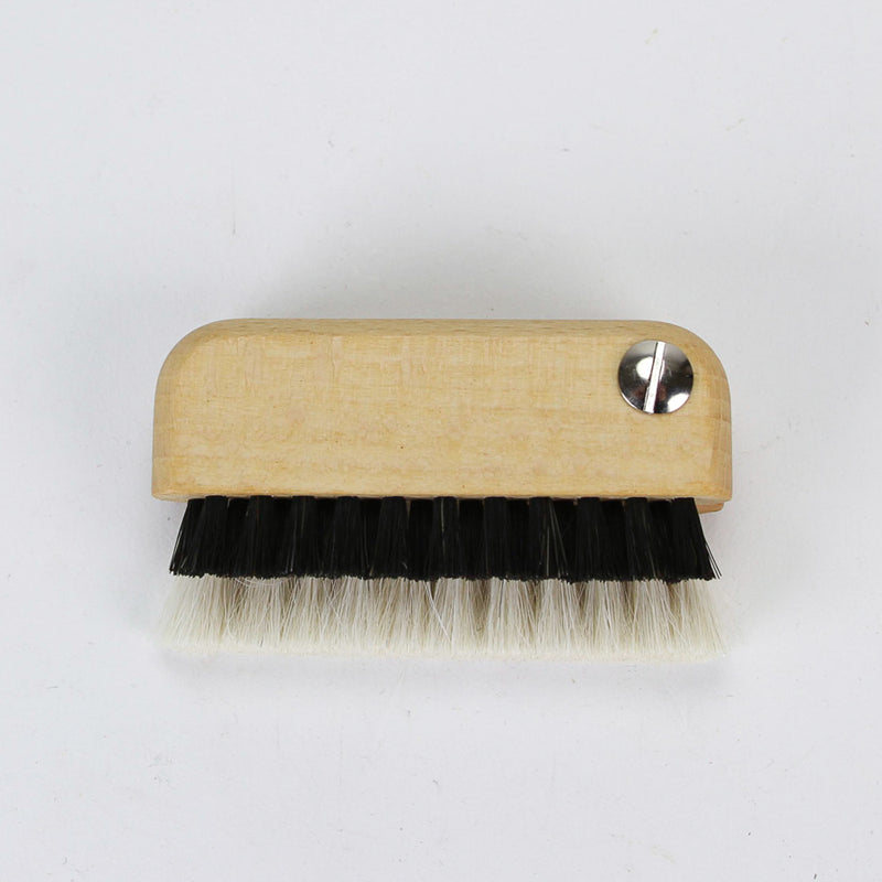 Keyboard Brush