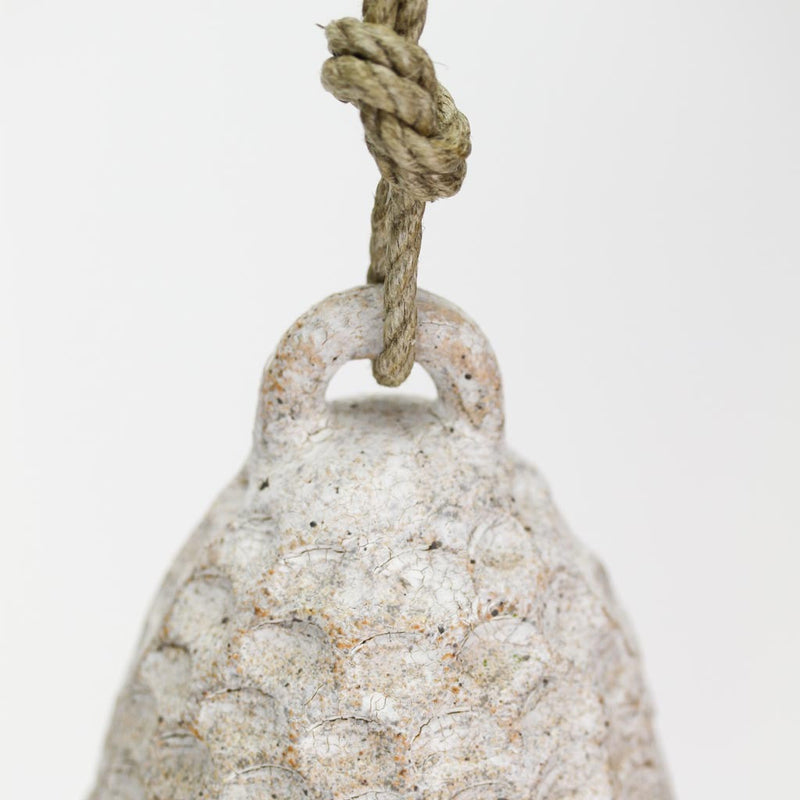 Large Pinched Bell