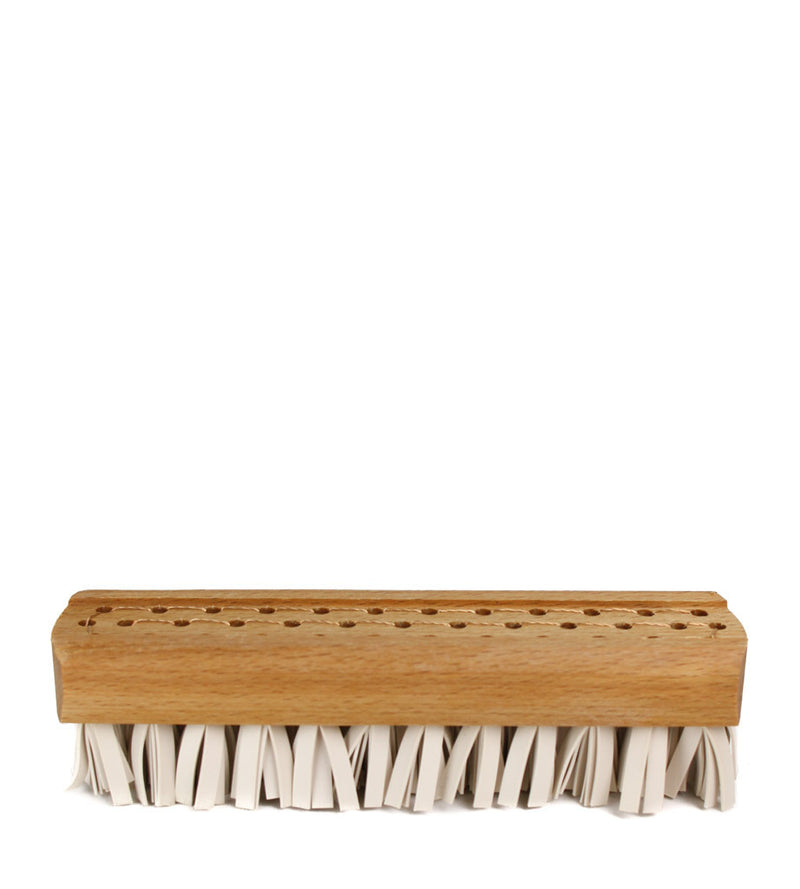 Lint Brush