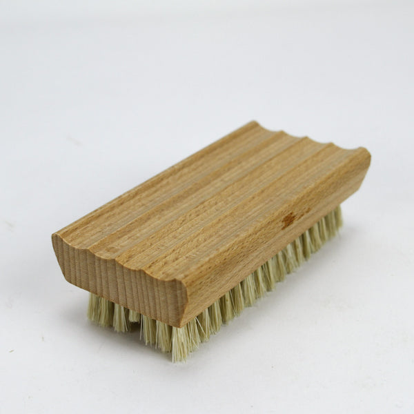 Nail Brush Soap Dish