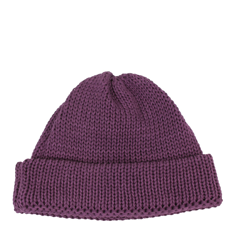 Papat Mariner Hat - Grape