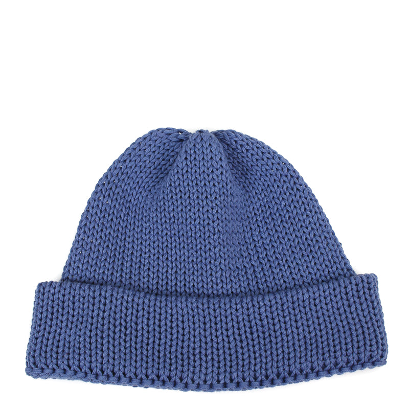 Papat Mariner Hat - Light Blue