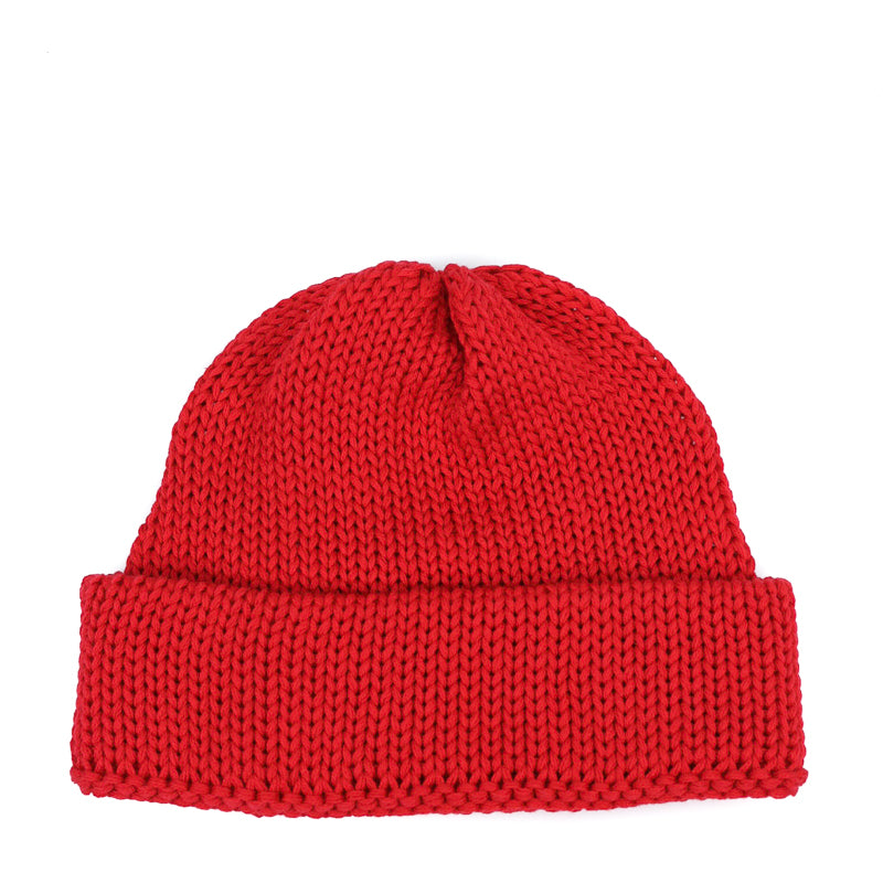Papat Mariner Hat - Red
