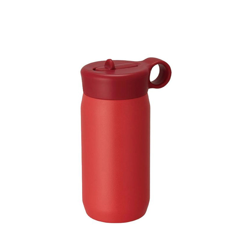 Play Tumbler - Red
