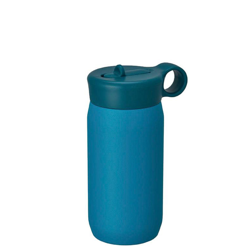 Play Tumbler - Turquoise