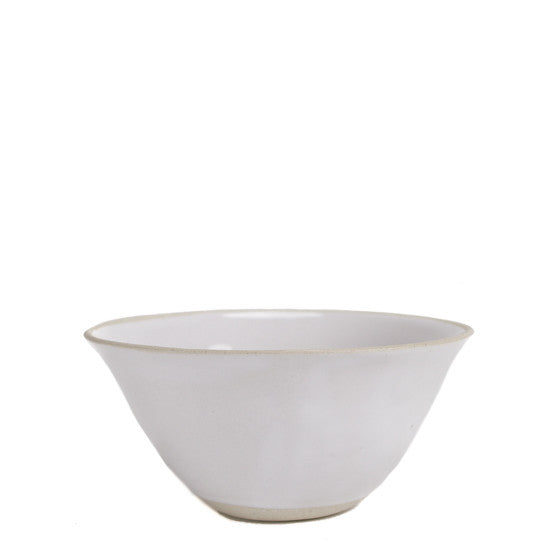 Pudding Bowl - Sand